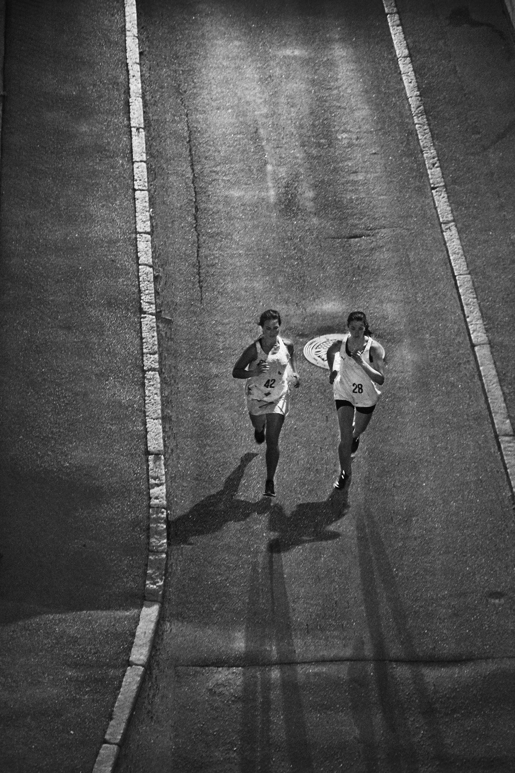 PUMAxStreamateria runners